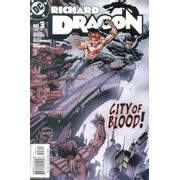 Richard-Dragon---Volume-1---03