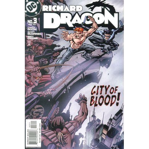 Richard-Dragon---Volume-1---03