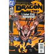 Richard-Dragon---Volume-1---05