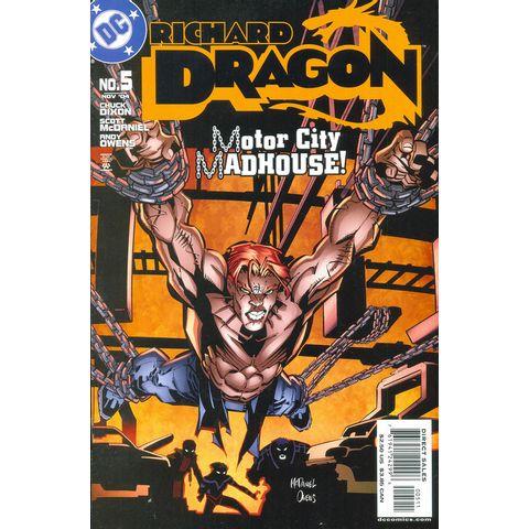 Richard-Dragon---Volume-1---05