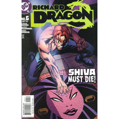 Richard-Dragon---Volume-1---06