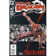 Richard-Dragon---Volume-1---07