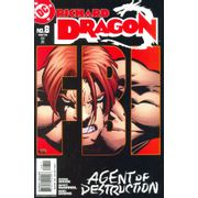 Richard-Dragon---Volume-1---08