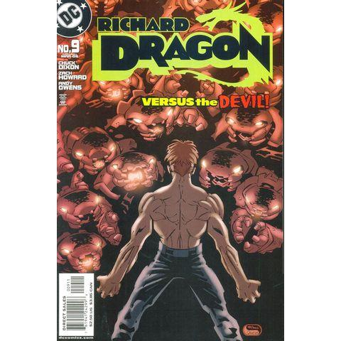 Richard-Dragon---Volume-1---09