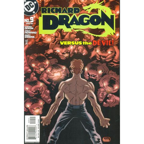 Richard-Dragon---Volume-1---09