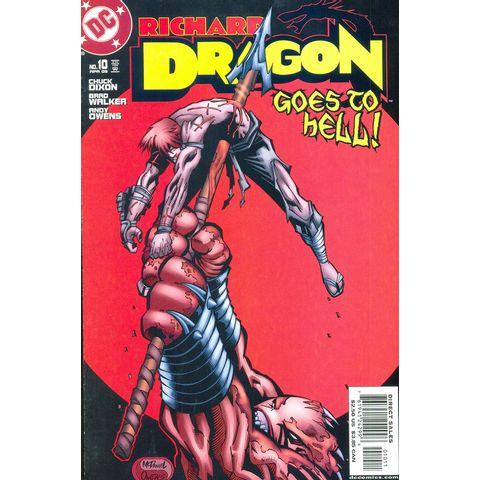 Richard-Dragon---Volume-1---10