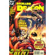 Richard-Dragon---Volume-1---12