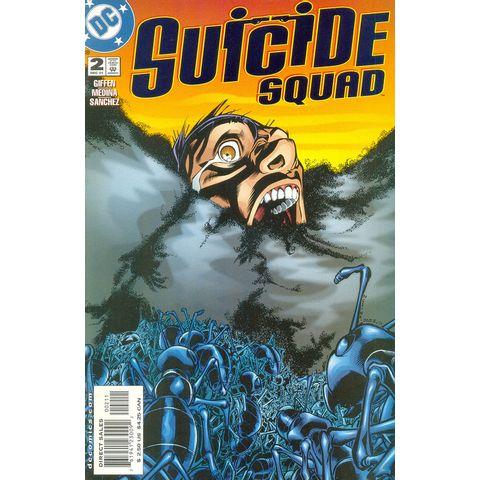 Suicide-Squad---Volume-2---02