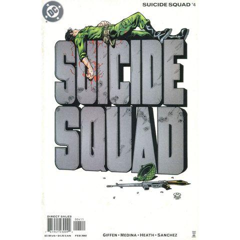Suicide-Squad---Volume-2---04