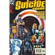 Suicide-Squad---Volume-2---09