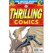 Thrilling-Comics-1999
