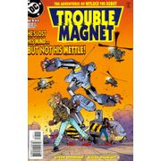Trouble-Magnet---Volume-1---01