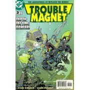 Trouble-Magnet---Volume-1---02