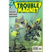 Trouble-Magnet---Volume-1---02