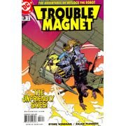 Trouble-Magnet---Volume-1---03