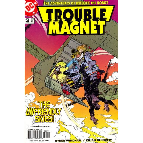Trouble-Magnet---Volume-1---03