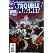 Trouble-Magnet---Volume-1---04
