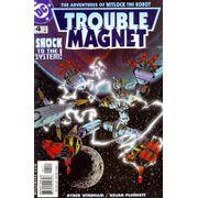 Trouble-Magnet---Volume-1---04