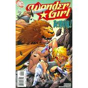 Wonder-Girl---Volume-1---05