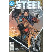 Steel---Volume-1---46