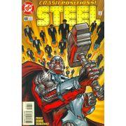 Steel---Volume-1---48