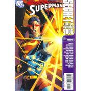 Superman-Secret-Files-and-Origins-2005