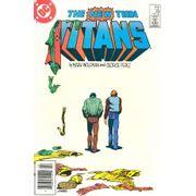 New-Teen-Titans---Volume-3---39