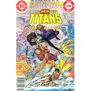 New-Teen-Titans-Annual-1980---01