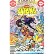 New-Teen-Titans-Annual-1980---01