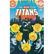 New-Teen-Titans-Annual-1980---02