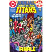 New-Teen-Titans-Annual-1980---03