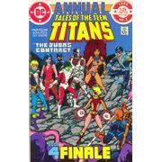 New-Teen-Titans-Annual-1980---03