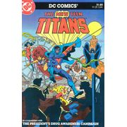 New-Teen-Titans-Drug-Awareness---01