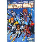 Titans-Legion-Of-Super-Heroes-Universe-Ablaze---Volume-1---01