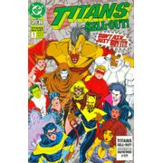 Titans-Sell-Out-