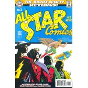 All-Star-Comics-1999---01