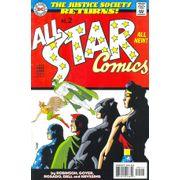 All-Star-Comics-1999---02