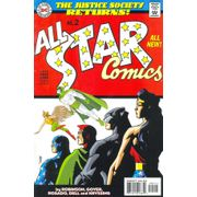 All-Star-Comics-1999---02