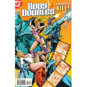 Body-Doubles---Volume-1---03