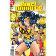 Body-Doubles---Volume-1---04