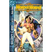 Just-Imagine-Wonder-Woman