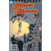 Realworlds-Wonder-Woman