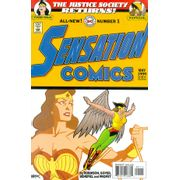 Sensation-Comics-1999