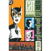 Catwoman-Secret-Files-