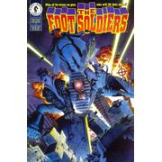 Foot-Soldiers---Volume-1---01