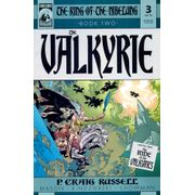 Ring-of-the-Nibelung-Valkyrie---Volume-1---03