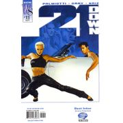 21-Down---Volume-1---11