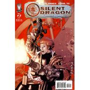 Silent-Dragon---Volume-1---03