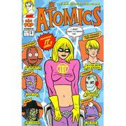 Atomics---Volume-1---03