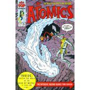 Atomics---Volume-1---05